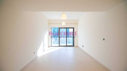 2 Bedroom Flat for Rent in Al Mina, Dubai - Spacious 2 BR |13 Months Rent | 4  to 12 Cheques