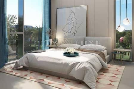 فیلا 4 غرف نوم للبيع في المرابع العربية 3، دبي - RESALE | CLOSE TO SPLASH PADS | CORNER 4 BEDROOM