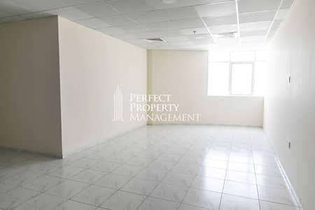 Studio for Rent in Al Seer, Ras Al Khaimah - Spacious Studio Apartment | 1 Month Free