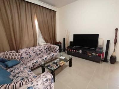 استوديو  للايجار في قرية الحمراء، رأس الخيمة - شقة في شقق الحمراء فيليج مارينا قرية الحمراء 25000 درهم - 5378855