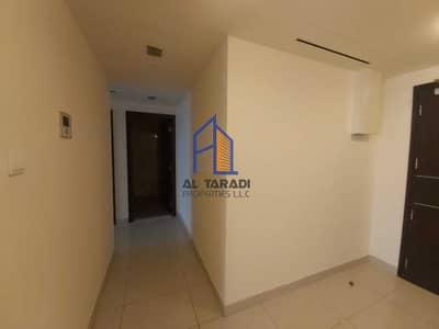 فلیٹ 2 غرفة نوم للايجار في جزيرة الريم، أبوظبي - Hot Deal Priced /Best Amenities /High demand location /Ready to move-in