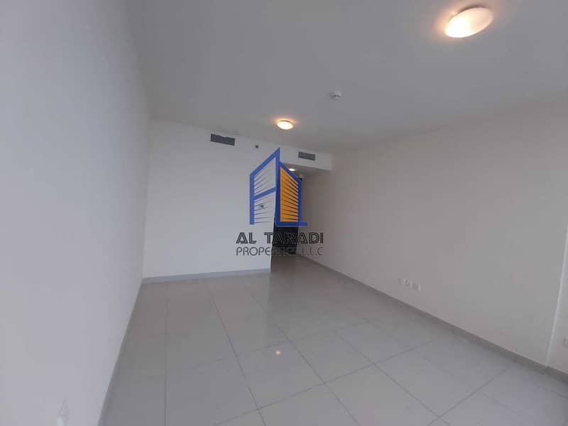 2 Hot Deal Priced /Best Amenities /High demand location /Ready to move-in