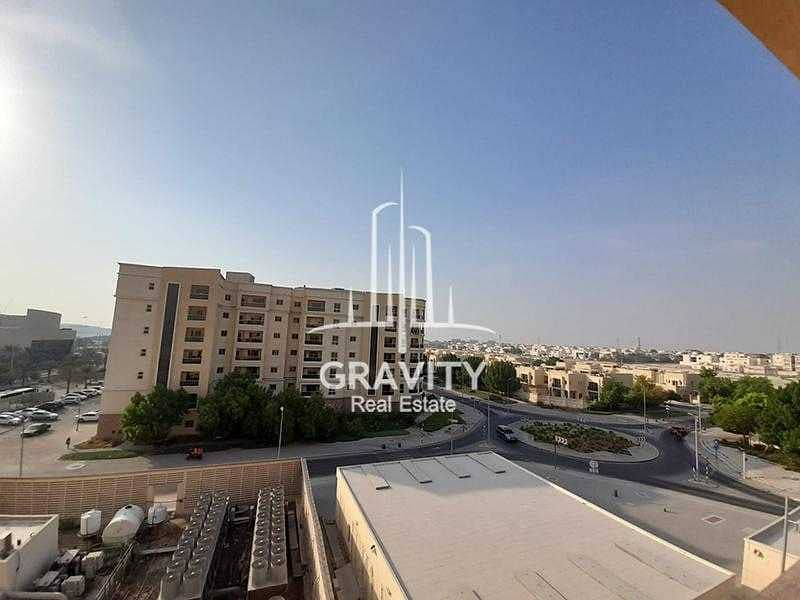 2 For Sale Spacious one bedroom Apartment in Banyas