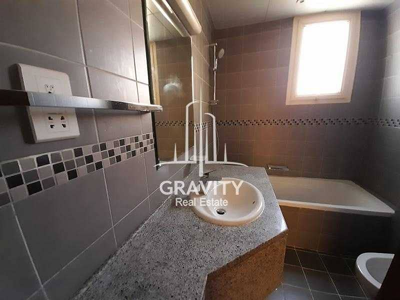 13 For Sale Spacious one bedroom Apartment in Banyas