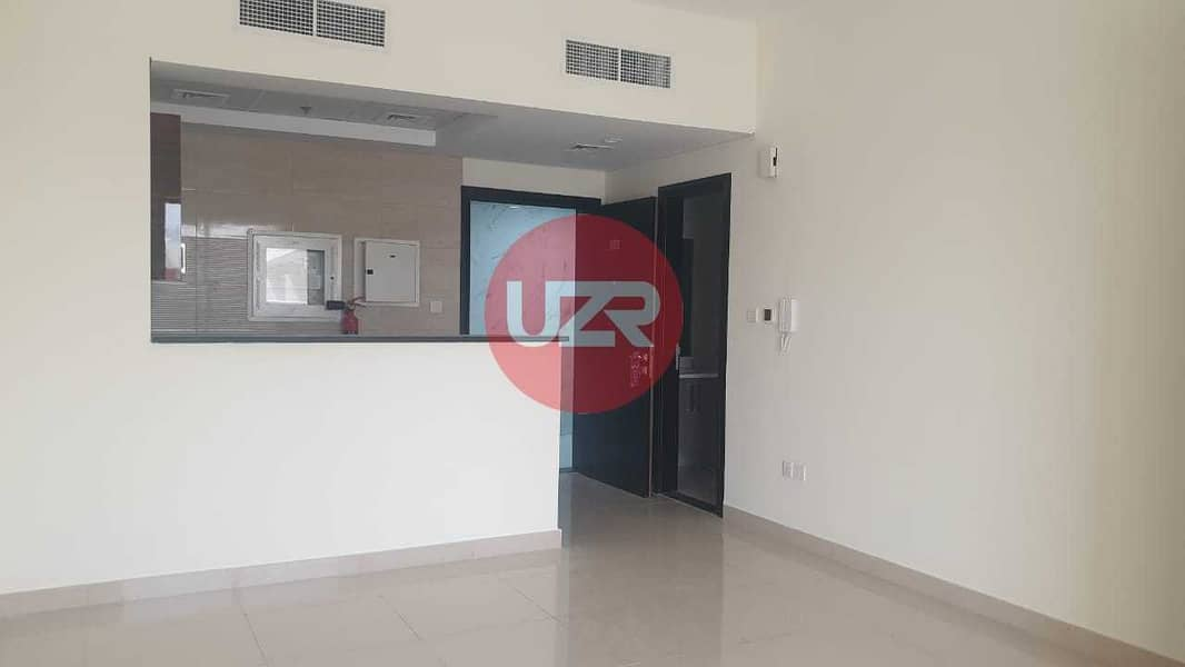 2 Amazing 1BHK | One Month Free | Ready to Move