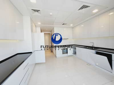 2 Bedroom Apartment for Rent in Al Garhoud, Dubai - 2 Month Free  = Chiller Free  = No Commission
