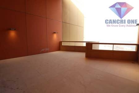 فلیٹ 3 غرف نوم للايجار في جزيرة الريم، أبوظبي - Duplex with own lift    Great Location   Stunning view & Modern