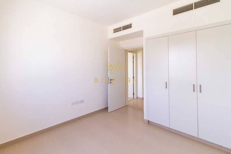 2 Rented Unit   B2B   Walk to pool & park  Lowest Rate