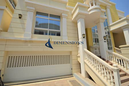 3 Bedroom Villa for Rent in Khalifa City A, Abu Dhabi - Semi Detached Villa I Spacious and Spectacular  Layout