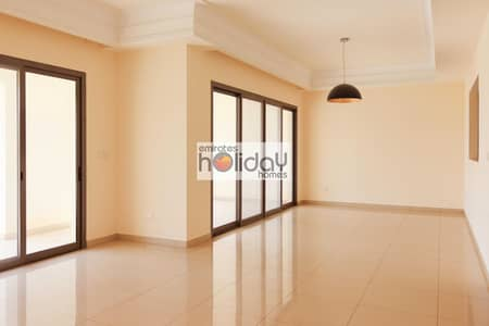 4 Bedroom Townhouse for Sale in Al Hamra Village, Ras Al Khaimah - Stunning Golf Course Views and Walk To The Beach