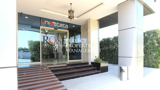 Studio for Rent in Al Qusaidat, Ras Al Khaimah - Affordable Studio in Qusaidat