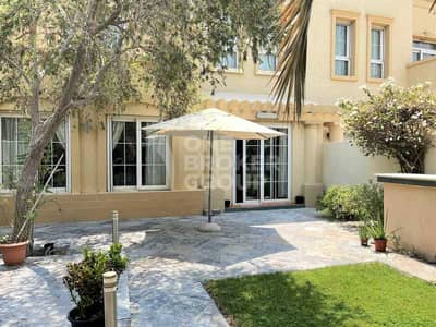 3 Bedroom Villa for Sale in The Springs, Dubai - Near the Lake/ Back to Back/ Upgraded