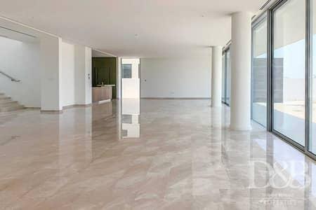 6 Bedroom Villa for Rent in Dubai Hills Estate, Dubai - Ready in Dec | Golf Course View | Genuine Ad