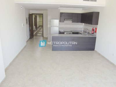 3 Bedroom Flat for Sale in Jumeirah Village Triangle (JVT), Dubai - Spacious Apartment   High Floor  Well Maintained