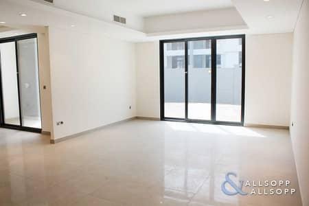 4 Bedroom Villa for Rent in Motor City, Dubai - Brand New 4 Bedroom + Maids | Casa Flores