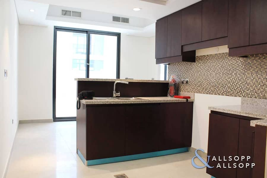 2 Brand New 4 Bedroom + Maids | Casa Flores