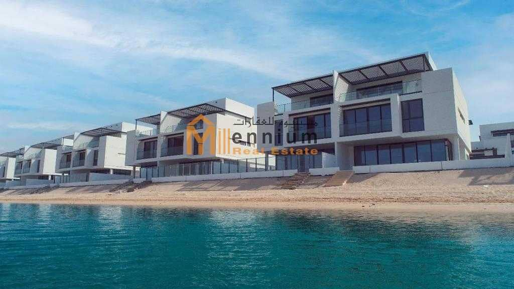 17 Exquisite Modern Res. In Ajmal Makan :: Contemporary & Elegancy Designed