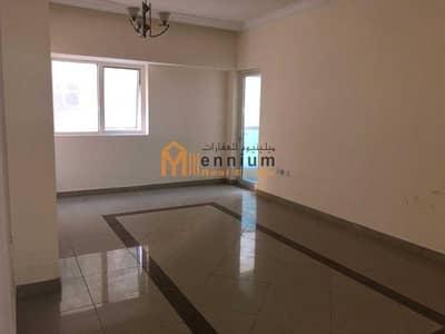 فلیٹ 2 غرفة نوم للبيع في التعاون، الشارقة - 2BR For Sale in Al Taawun Sharjah