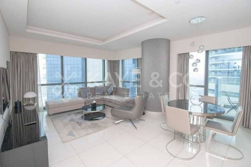 Fully furnished   Super luxurious 2 BHK   Call Now