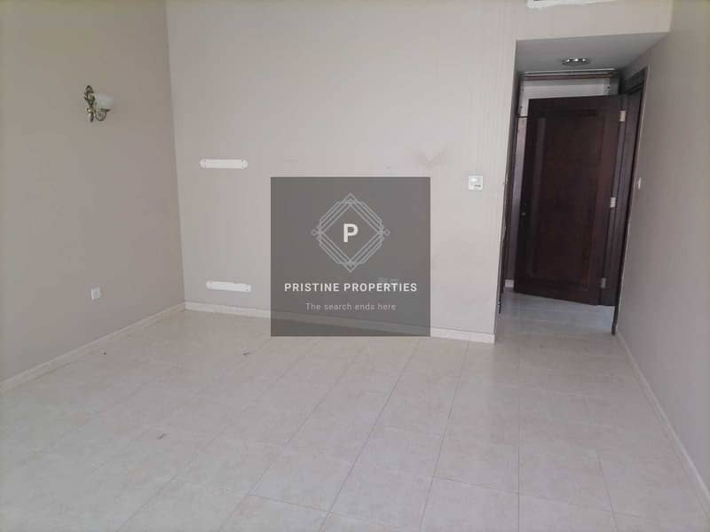 2 Double story Villa perfect location| Six payments