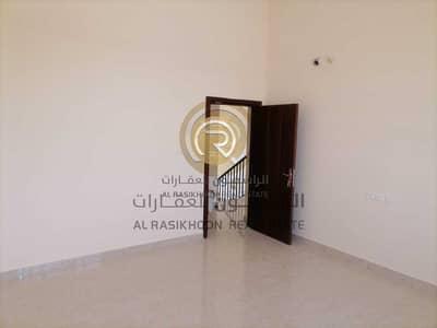 4 Bedroom Villa for Sale in Al Manama, Ajman - Villa for sale-in Ajman-Best location-freehold-super deluxe