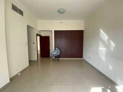 شقة 2 غرفة نوم للايجار في واحة دبي للسيليكون، دبي - شقة في أويسيس ستار واحة دبي للسيليكون 2 غرف 55000 درهم - 5379596