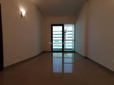 فلیٹ 1 غرفة نوم للايجار في منطقة الكورنيش، أبوظبي - Brand New 1-bedroom Unit   Balcony   Parking & Facilities   Corniche Area