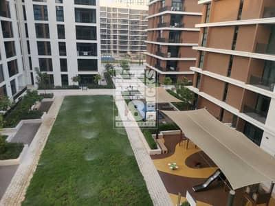 1 Bedroom Apartment for Rent in Dubai Hills Estate, Dubai - Brand New   Park & Pool View   Mid Floor