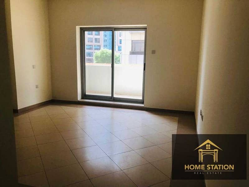 14 2 BR - One Month Free