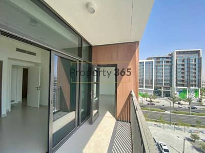 شقة 1 غرفة نوم للبيع في دبي هيلز استيت، دبي - Brand New / 1 Bedroom / Open View