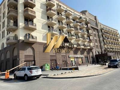 شقة 1 غرفة نوم للايجار في أرجان، دبي - Spacious Unit Available for Rent in Arjan