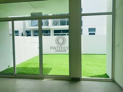 3 Bedroom Townhouse for Sale in Mudon, Dubai - Best Price   Genuine Re Sale   Type A   Good Location