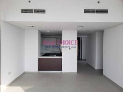 2 Bedroom Apartment for Rent in Al Satwa, Dubai - Brand New 2Bhk | Prime Location | 13 Months & 12 Payments