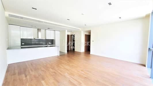 Lavish+Huge 1BR | Rooftop Pool | Ready to Move