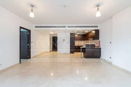 1 Bedroom Flat for Sale in DIFC, Dubai - SALE   Spacious 1 Bed in DIFC in Sky Garden