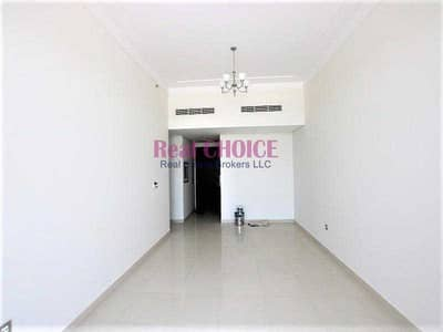Spacious and Elegant 3BR| 1 Month Free| 12 Cheques