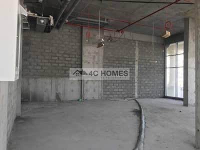 محل تجاري  للايجار في أرجان، دبي - محل تجاري في ريزورتز من دانوب أرجان 94380 درهم - 5372712