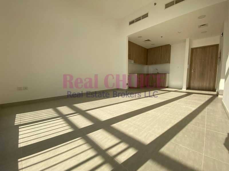 Brand New Apartment  | 2 Bedroom | Huge Layout