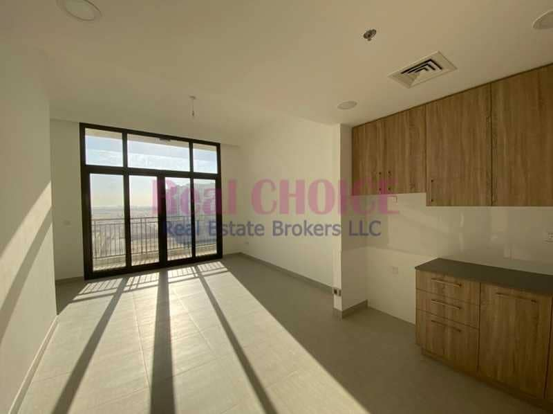 2 Brand New Apartment  | 2 Bedroom | Huge Layout