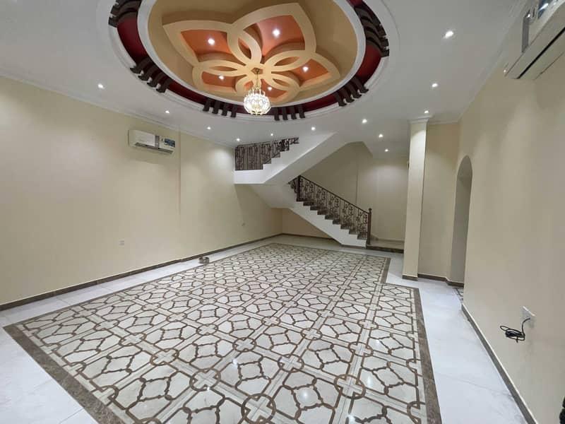 2 or rent villa two floors