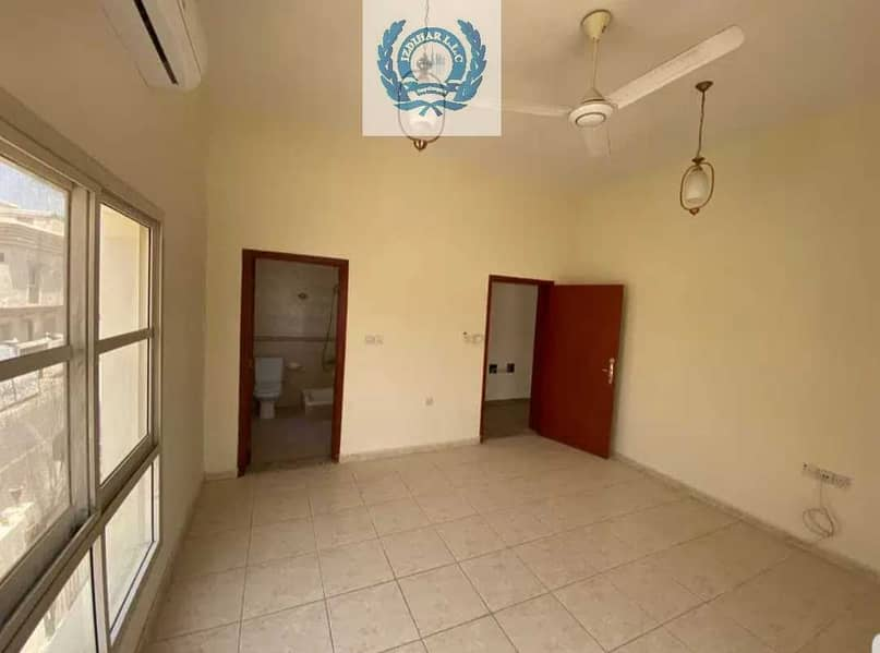 2 Fully Renovated 4BHK Villa In Sharjah Just In 65k