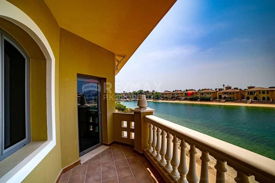 30 Exclusive Open House | Luxury | Upgraded