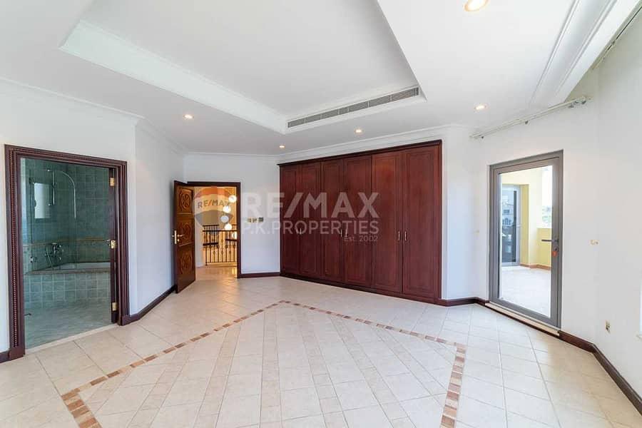 2 Exclusive Open House | Luxury | Upgraded
