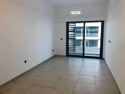 1 Bedroom Flat for Sale in Jumeirah Village Circle (JVC), Dubai - BEST Luxury 1BR+Study W/Balcony   Rigel