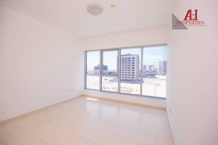 2 Bedroom Flat for Sale in Dubai Residence Complex, Dubai - Exclusive Price | Open View | Best Layout | Bright