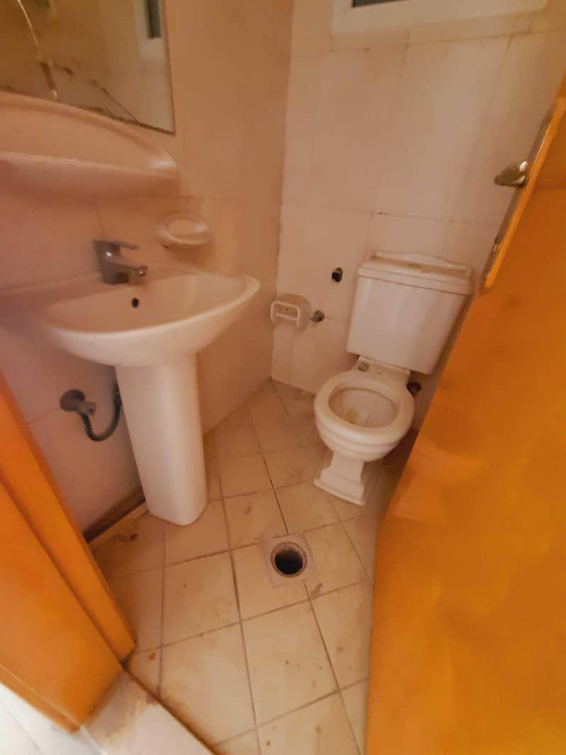 14 Hot offer Lavish 2-BHK with 2-Washroom and Balcony  Free High Maintenance At prime location Muwaileh