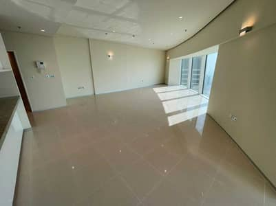 2 Bedroom Flat for Rent in Sheikh Zayed Road, Dubai - CHILLER FREE MODERN 2BR WITH KITCHEN APPLIANCES 45 DAYS FREE