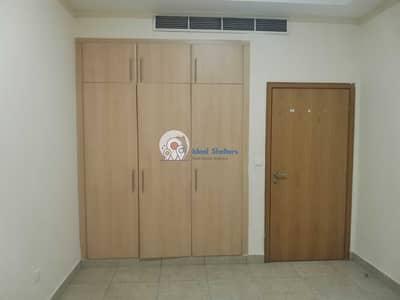 1 Bedroom Flat for Rent in Bur Dubai, Dubai - CHEAPEST OFFER LUXURY 1 BHK WITH ALL AMENITIES CLOSE TO CITY MAX HOTEL AL MANKHOOL BUR DUBAI