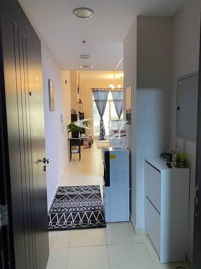 1 Bedroom Apartment for Sale in Liwan, Dubai - One Bedroom for sale in Liwan Mazaya
