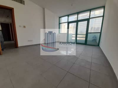 2 Bedroom Flat for Rent in Tourist Club Area (TCA), Abu Dhabi - OFFER !! TWO BEDROOMS IN NAVI GATE ONLY IN 45K (MAGANDA PARA SA KABAYAN)